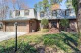 14 Wood Hollow Road - Photo 2