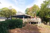14 Wood Hollow Road - Photo 43