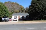 3747 Shamrock Drive - Photo 1