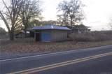 8772 Honeycutt Road - Photo 10
