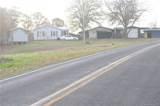 8772 Honeycutt Road - Photo 2