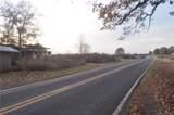 8772 Honeycutt Road - Photo 4