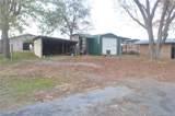 8772 Honeycutt Road - Photo 7