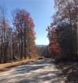 3926 Silver Creek Terrace - Photo 3