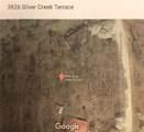 3926 Silver Creek Terrace - Photo 9