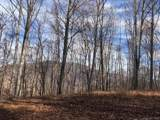 00 Bear Ridge Estates Road - Photo 1