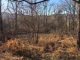 TBD Garnet Ridge - Photo 1