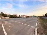 1366 Filbert Highway - Photo 2