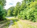 147 Tarnhill Drive - Photo 25