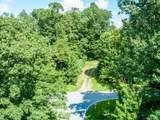147 Tarnhill Drive - Photo 36