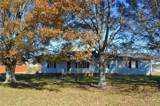 331 Lambs Grill Road - Photo 1