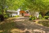 10 Catawba Ridge Court - Photo 36