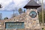 498 Walnut Valley Parkway - Photo 1