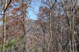 498 Walnut Valley Parkway - Photo 4