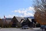 498 Walnut Valley Parkway - Photo 6