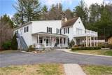 132 Old Jims Branch Road - Photo 1