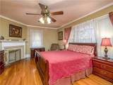 132 Old Jims Branch Road - Photo 18