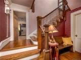 132 Old Jims Branch Road - Photo 21