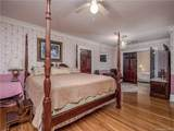 132 Old Jims Branch Road - Photo 24