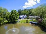 132 Old Jims Branch Road - Photo 43