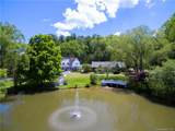132 Old Jims Branch Road - Photo 44
