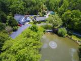 132 Old Jims Branch Road - Photo 45