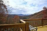 514 Black Mountain Road - Photo 21