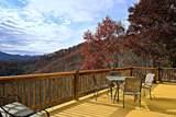 514 Black Mountain Road - Photo 22