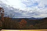 514 Black Mountain Road - Photo 23