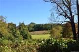 999 Sheepnose Drive - Photo 1
