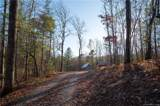 94 Deer Chase Drive - Photo 31