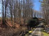 Tract A Canada Road - Photo 11