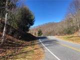 Tract A Canada Road - Photo 12