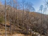 28 Indian Trail - Photo 47