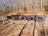 28 Indian Trail - Photo 48