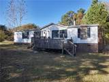 2288 Tuckaway Road - Photo 1