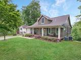 3400 East Fork Road - Photo 3