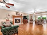 3400 East Fork Road - Photo 5