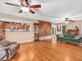 3400 East Fork Road - Photo 6
