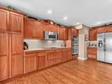 3400 East Fork Road - Photo 8