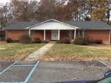 1225 Oak Grove Clover Hill Church Road - Photo 10