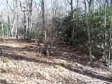 2+ acres on Wagon Trail Road - Photo 1