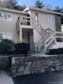 610 Britton Creek Drive - Photo 1