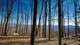 49 Split Rock Trail - Photo 1