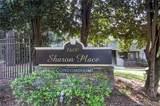1612 Sharon Road - Photo 1
