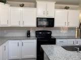 297 Carlyle Road - Photo 13