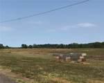 4979 Nc Hwy 16 Highway - Photo 10
