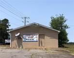 4979 Nc Hwy 16 Highway - Photo 13
