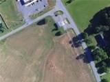 4979 Nc Hwy 16 Highway - Photo 9
