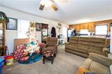 809 Willow Lane - Photo 4